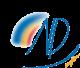 BDI – Info Avenir